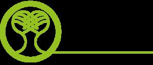 SNS. Logotype.